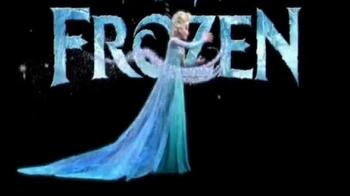 Disney Frozen Castle & Ice Palace TV Spot - Thumbnail 1