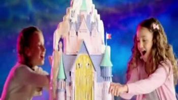 Disney Frozen Castle & Ice Palace TV Spot - Thumbnail 2