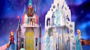 Disney Frozen Castle & Ice Palace TV Spot - Thumbnail 9