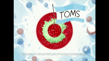 Target TV Spot, 'One for One, for All' Song by Bill Withers - Thumbnail 8