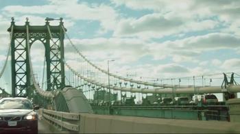 Rogers TV Spot, 'Roam Like Home' - Thumbnail 1