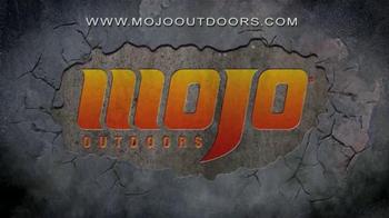 Mojo Outdoors TV Spot, 'Duck Decoys' - Thumbnail 10
