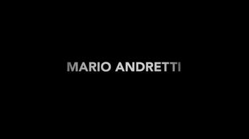 MagnaFlow TV Spot, 'Mario Andretti' - Thumbnail 2