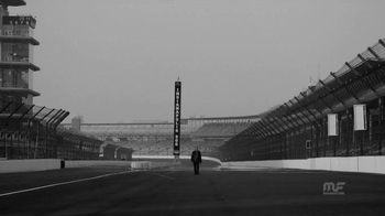 MagnaFlow TV Spot, 'Mario Andretti' - Thumbnail 4