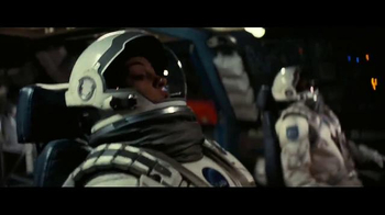Interstellar - Alternate Trailer 40