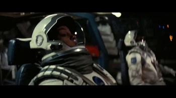 Interstellar - Alternate Trailer 40