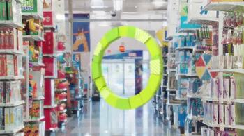 Toys R Us TV Spot, 'Ultimate Wish Saturday' - Thumbnail 1