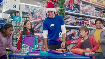 Toys R Us TV Spot, 'Ultimate Wish Saturday' - Thumbnail 4