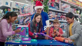 Toys R Us TV Spot, 'Ultimate Wish Saturday' - Thumbnail 5