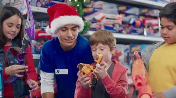 Toys R Us TV Spot, 'Ultimate Wish Saturday' - Thumbnail 6
