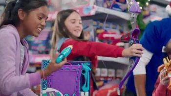 Toys R Us TV Spot, 'Ultimate Wish Saturday' - Thumbnail 7