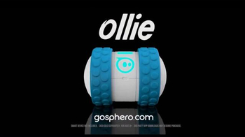 Ollie TV Spot, 'Ollie's House' - Thumbnail 10