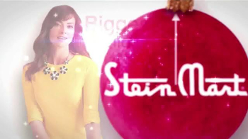 Stein Mart 14 Hour Sale TV Spot, 'Biggest Holiday' - Thumbnail 1