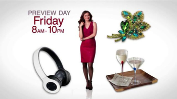 Stein Mart 14 Hour Sale TV Spot, 'Biggest Holiday' - Thumbnail 5