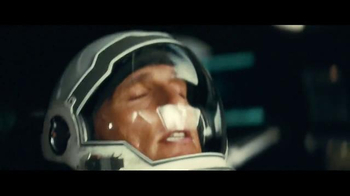 Interstellar - Alternate Trailer 39