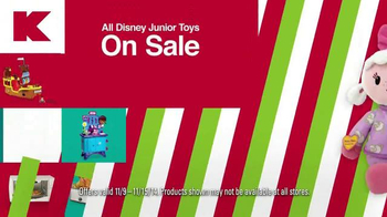 Kmart TV Spot, 'Get More Christmas' - Thumbnail 7