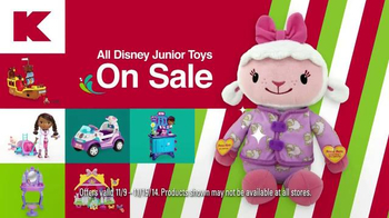 Kmart TV Spot, 'Get More Christmas' - Thumbnail 8