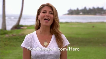 Marie Callender's TV Spot, 'Food Network: Comforts From Home Project' - Thumbnail 10