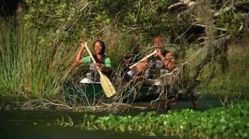 Bass Pro Shops TV Spot, 'Veterans Day' - Thumbnail 3