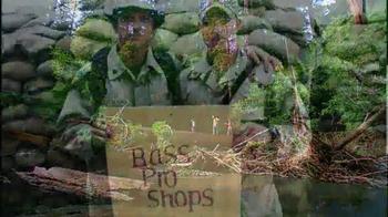 Bass Pro Shops TV Spot, 'Veterans Day' - Thumbnail 4