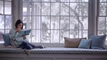 Barnes & Noble TV Spot, 'A Book is a Gift Like No Other' - Thumbnail 1