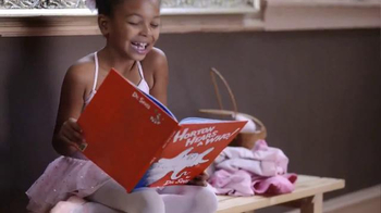 Barnes & Noble TV Spot, 'A Book is a Gift Like No Other' - Thumbnail 3