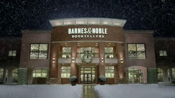 Barnes & Noble TV Spot, 'A Book is a Gift Like No Other' - Thumbnail 4