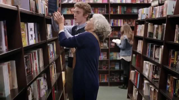 Barnes & Noble TV Spot, 'A Book is a Gift Like No Other' - Thumbnail 5