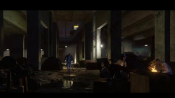 Grand Theft Auto V TV Spot, 'Launch Trailer' Song by Sly Fox - Thumbnail 6