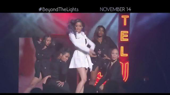 Beyond the Lights - Alternate Trailer 20