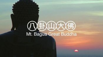 Taiwan Tourism Bureau TV Spot, 'Traveling Taiwan'