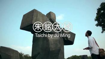 Taiwan Tourism Bureau TV Spot, 'Traveling Taiwan' - Thumbnail 2
