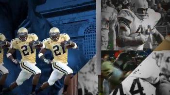 Atlantic Coast Conference TV Spot, 'A Game' - Thumbnail 5