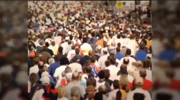 New York Apple Growers TV Spot, 'New York City Marathon' - Thumbnail 5