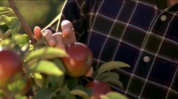 New York Apple Growers TV Spot, 'New York City Marathon' - Thumbnail 7