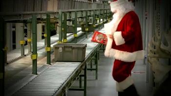 MidwayUSA TV Spot, 'Santa Shops at MidwayUSA' - Thumbnail 2