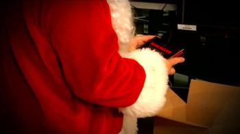 MidwayUSA TV Spot, 'Santa Shops at MidwayUSA' - Thumbnail 3