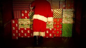 MidwayUSA TV Spot, 'Santa Shops at MidwayUSA' - Thumbnail 5