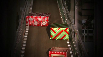MidwayUSA TV Spot, 'Santa Shops at MidwayUSA' - Thumbnail 6