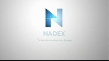 Nadex Binary Options TV Spot, 'Passionate Trader' - Thumbnail 9