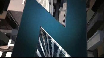 Nadex Binary Options TV Spot, 'Passionate Trader' - Thumbnail 2
