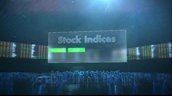 Nadex Binary Options TV Spot, 'Passionate Trader' - Thumbnail 4