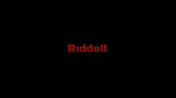 Riddell TV Spot, 'The Future of Football Is Now' - Thumbnail 10