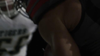 Riddell TV Spot, 'The Future of Football Is Now' - Thumbnail 5