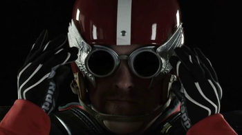 Riddell TV Spot, 'The Future of Football Is Now' - Thumbnail 7