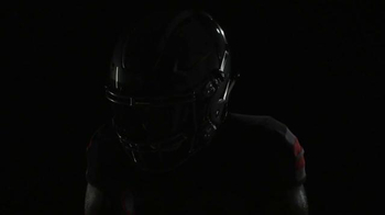 Riddell TV Spot, 'The Future of Football Is Now' - Thumbnail 8