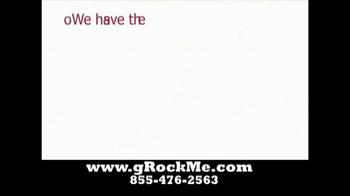 gRockMe TV Spot, 'All Natural Male Supplement' - Thumbnail 3