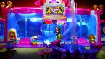 Lite Brix Sunset Island Mall TV Spot, 'Light It Up'