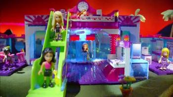 Lite Brix Sunset Island Mall TV Spot, 'Light It Up' - Thumbnail 5