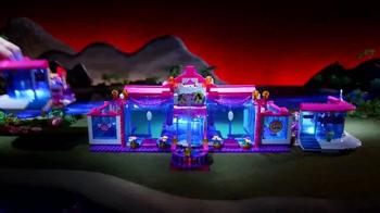 Lite Brix Sunset Island Mall TV Spot, 'Light It Up' - Thumbnail 8